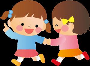 キッズおしごと広場(松阪市みえこどもの城)開催日時や対象年齢は?