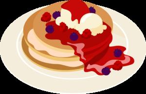 白子駅周辺で人気のパンケーキ専門店!おしゃれなサニーパンケーキ