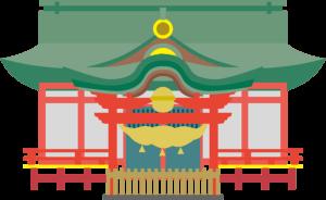 椿大神社周辺のおすすめランチ!おいしいお店10選を距離別で紹介!